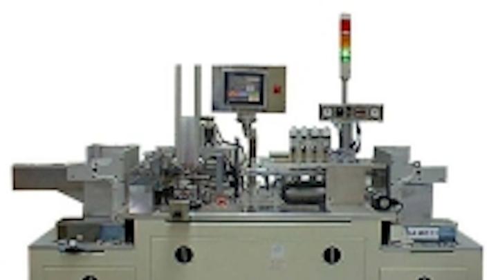 Content Dam Leds En Ugc 2005 01 Automated Machine Attachs Lenses To Leds Leftcolumn Article Thumbnailimage File