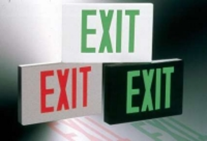 Content Dam Leds En Ugc 2005 01 Highlites Introduces Led Exit Signs With Long Lifetime Leftcolumn Article Thumbnailimage File