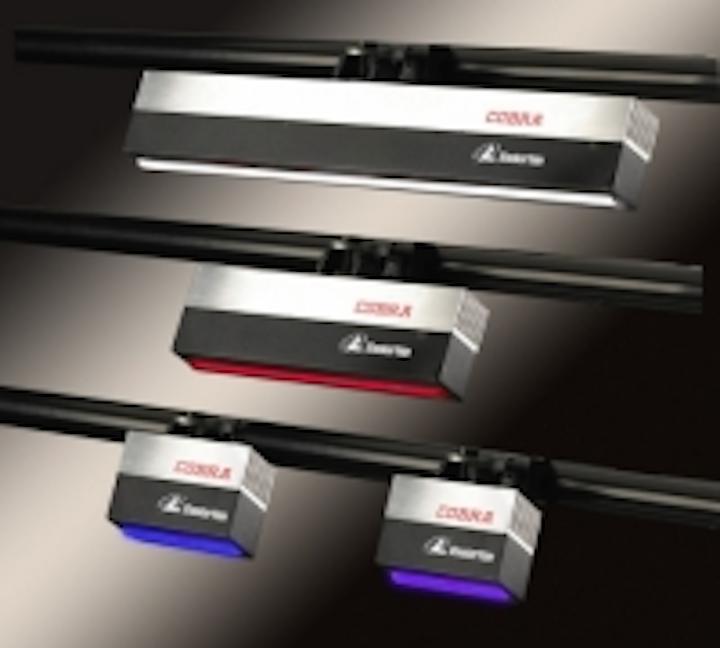 Content Dam Leds En Ugc 2005 01 Stockeryale Extends Cobra Led Line Lights Product Range Leftcolumn Article Thumbnailimage File