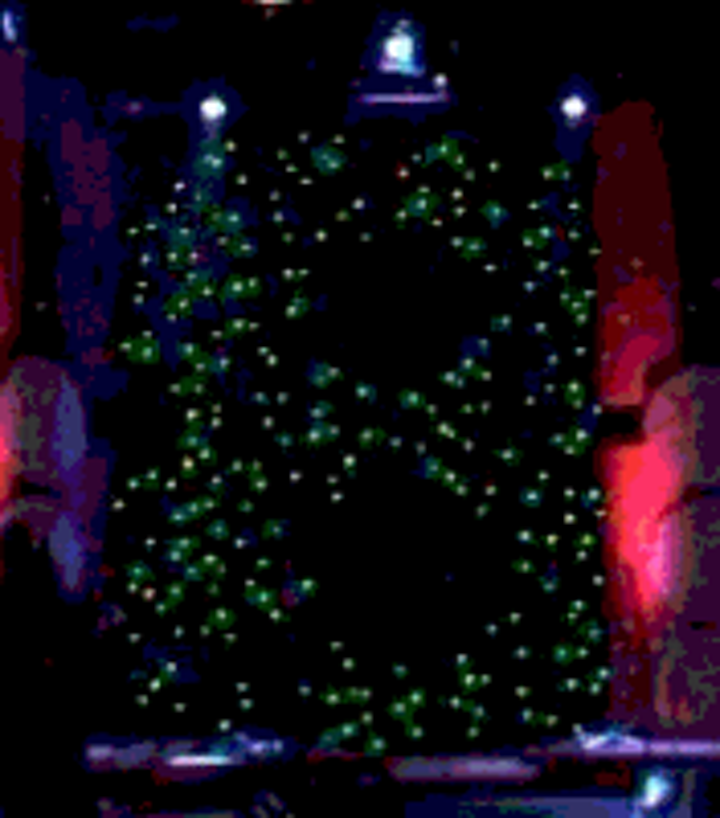 Content Dam Leds En Ugc 2005 02 Artistic Licence Offers Colour Control Of Led Starcloth Leftcolumn Article Thumbnailimage File