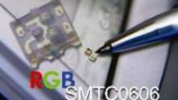 Content Dam Leds En Ugc 2005 02 Bivaropto Introduces Rgb Surface Mounted Leds Leftcolumn Article Thumbnailimage File