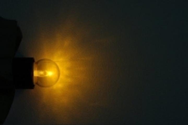 Content Dam Leds En Ugc 2005 02 Optiled Replaces Incandescent S11 Glass Bulbs Leftcolumn Article Thumbnailimage File