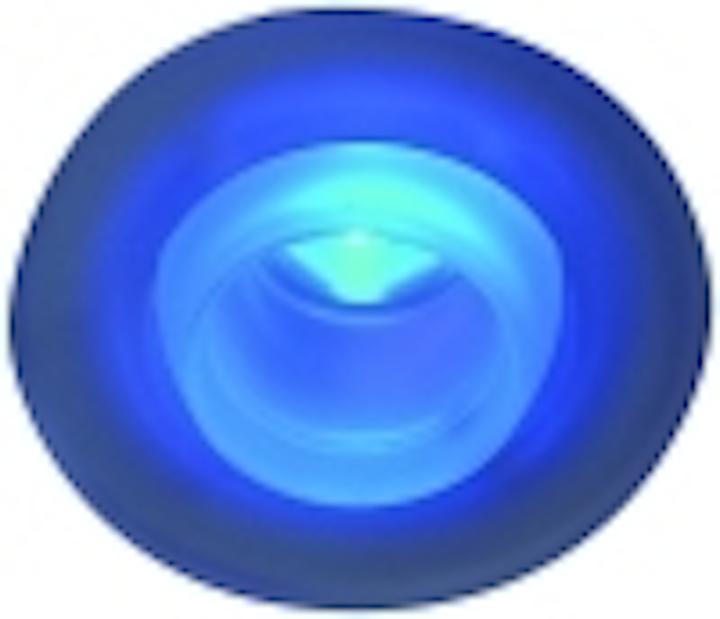 Content Dam Leds En Ugc 2005 02 Pulsar Adds Unique Mr16 Fittings To Chromarange Leftcolumn Article Thumbnailimage File