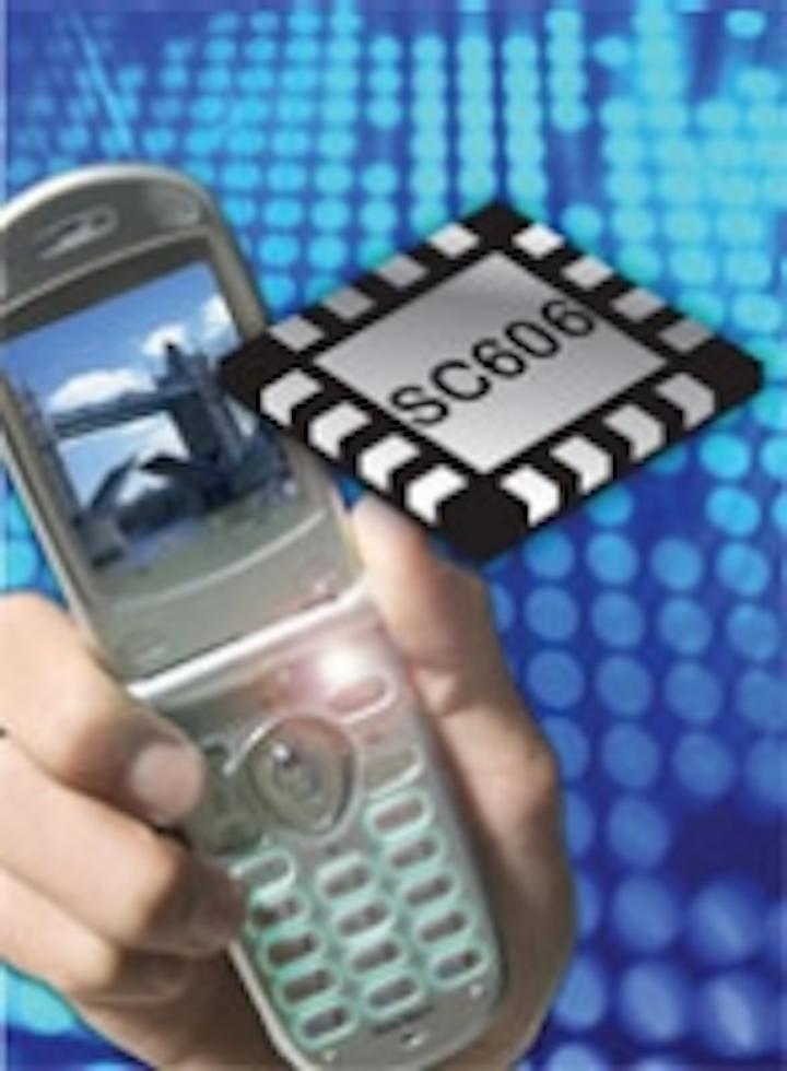 Content Dam Leds En Ugc 2005 02 Semtech Adds Driver For Multi Function Portables Leftcolumn Article Thumbnailimage File