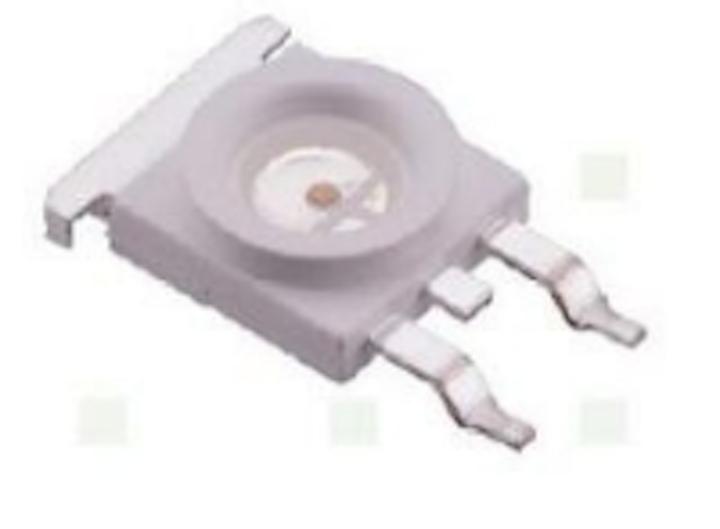 Content Dam Leds En Ugc 2005 03 Harvatek Announces Ultra Bright White Leds Leftcolumn Article Thumbnailimage File