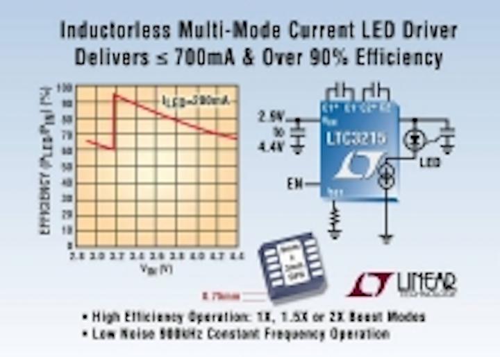 Content Dam Leds En Ugc 2005 03 Inductorless Multi Mode 700 Ma Led Charge Pump Leftcolumn Article Thumbnailimage File