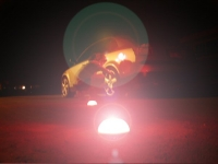 Content Dam Leds En Ugc 2005 03 Led Flarealert Replaces Unsafe Incendiary Flares Leftcolumn Article Thumbnailimage File