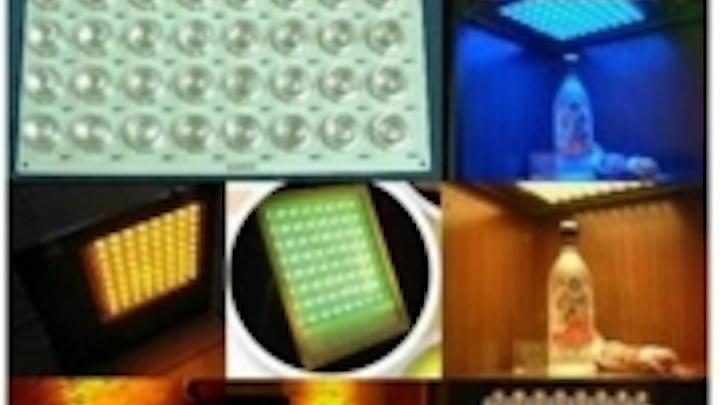 Content Dam Leds En Ugc 2005 03 Para Light Offers E Power Led Light Bars Leftcolumn Article Thumbnailimage File