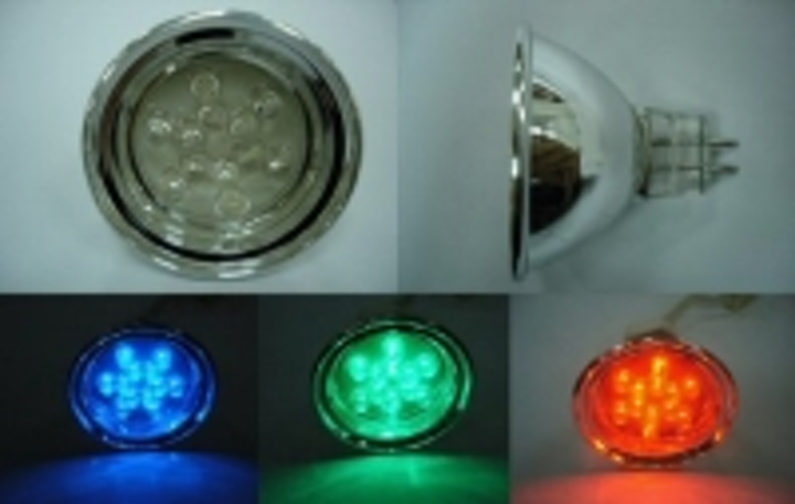 Content Dam Leds En Ugc 2005 03 Para Light Offers Mr16 Led Lamps Leftcolumn Article Thumbnailimage File