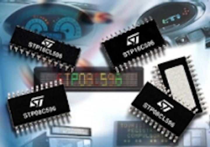 Content Dam Leds En Ugc 2005 03 Stmicroelectronics Offers Single Chip Approach To Led Control Leftcolumn Article Thumbnailimage File