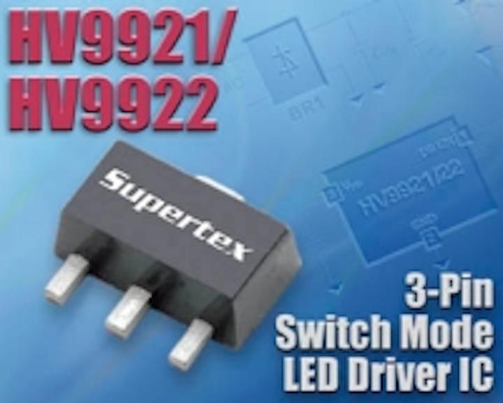 Content Dam Leds En Ugc 2005 03 Supertex Announces 3 Pin Switch Mode Led Driver Ics Leftcolumn Article Thumbnailimage File