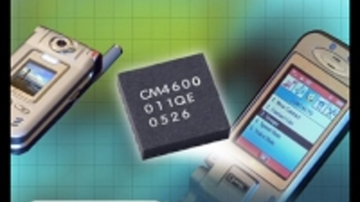 Content Dam Leds En Ugc 2005 04 California Micro Devices Introduces Photonic Driver Family Leftcolumn Article Thumbnailimage File