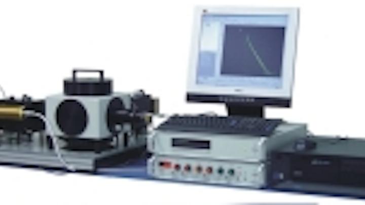 Content Dam Leds En Ugc 2005 04 Design Your Own Time Based Spectrofluorometer Leftcolumn Article Thumbnailimage File