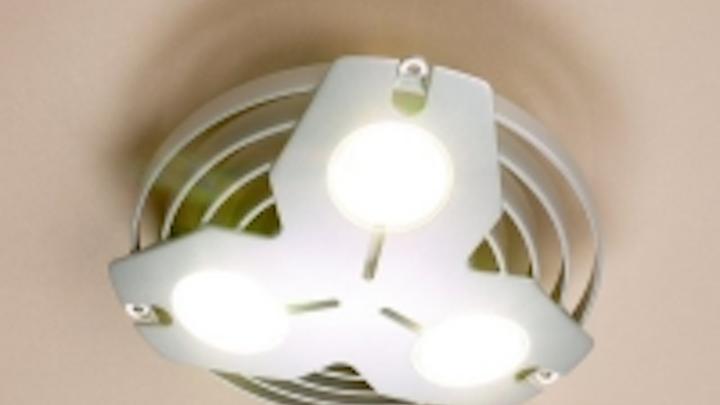 Content Dam Leds En Ugc 2005 04 Enlux Introduces 1k Led Light Modules Leftcolumn Article Thumbnailimage File