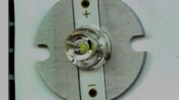 Content Dam Leds En Ugc 2005 04 Mfot Offers 42 Lm W High Power One Watt Led Lamp Leftcolumn Article Thumbnailimage File