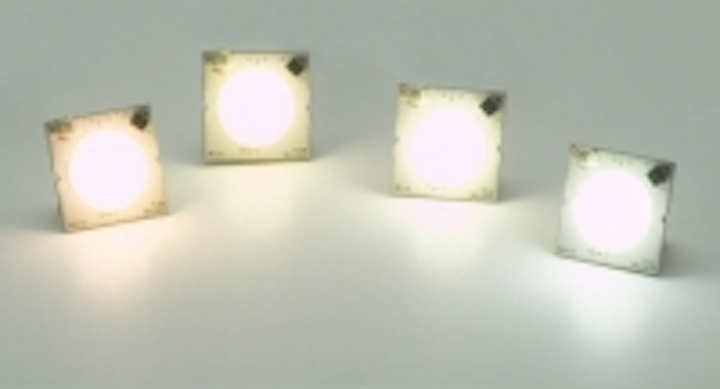 Content Dam Leds En Ugc 2005 04 New White Leds From Gelcore Offer Range Of Cct And Cri Leftcolumn Article Thumbnailimage File