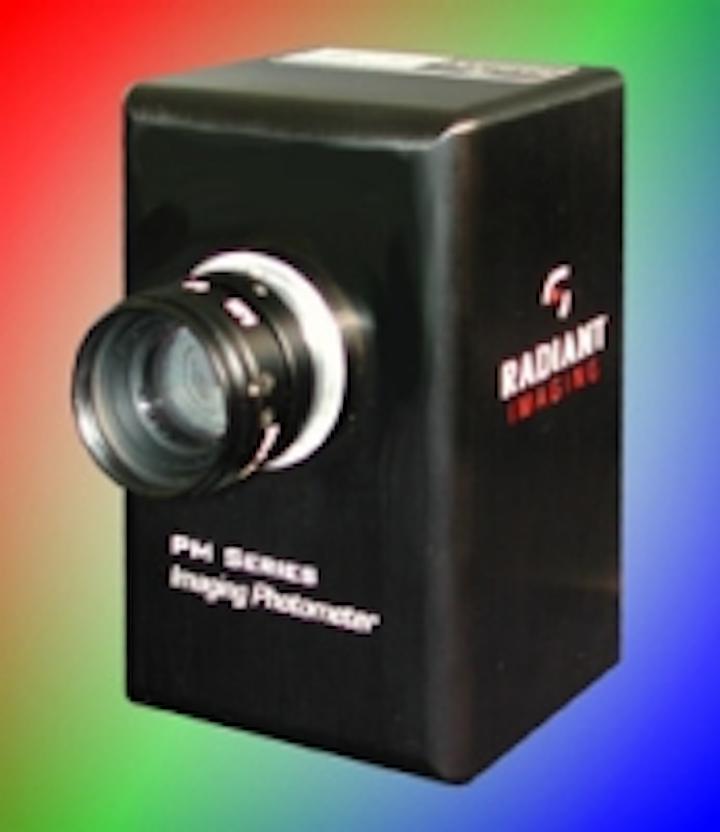 Content Dam Leds En Ugc 2005 04 Prometric Colour Photometer For Led Backlight Testing Leftcolumn Article Thumbnailimage File
