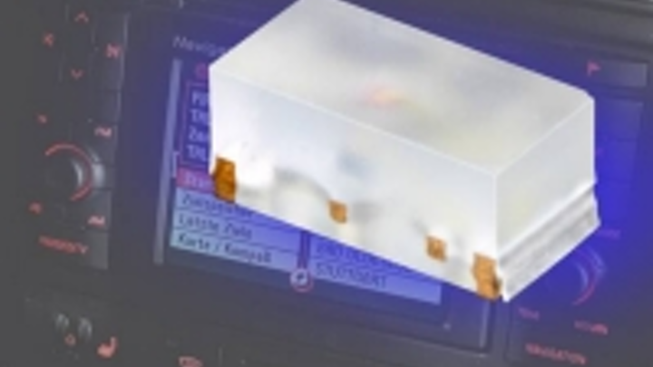 Content Dam Leds En Ugc 2005 04 Vishay Introduces Ultra Bright Alingap Leds Leftcolumn Article Thumbnailimage File
