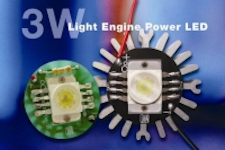 Content Dam Leds En Ugc 2005 05 American Bright Launches Single 3 Watt Led Light Source Leftcolumn Article Thumbnailimage File