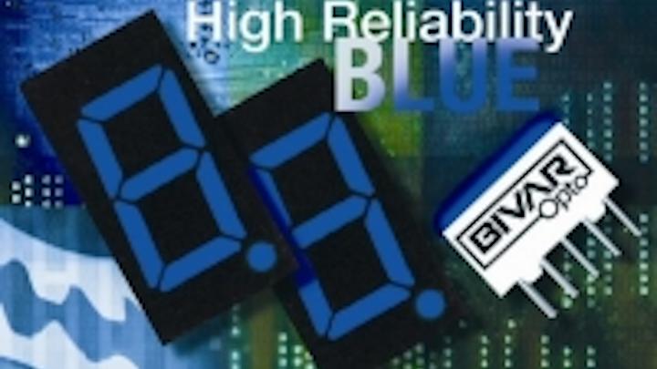 Content Dam Leds En Ugc 2005 05 Bivaropto 1 0 Inch Blue Seven Segment Display Leftcolumn Article Thumbnailimage File