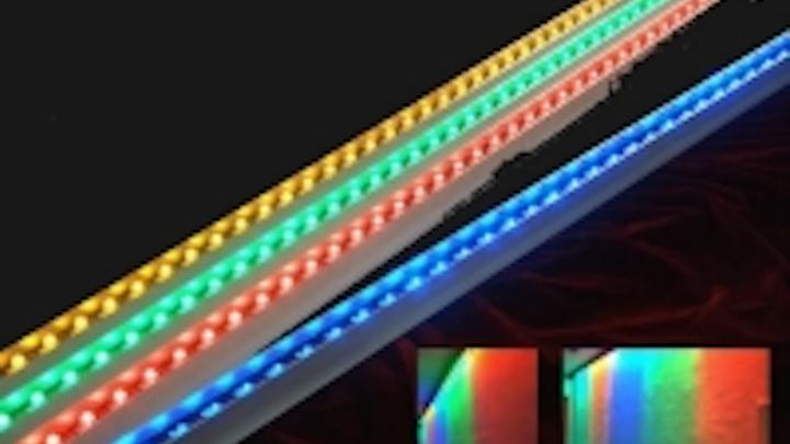 Content Dam Leds En Ugc 2005 05 Para Light Adds E Power Led Lighting Module Leftcolumn Article Thumbnailimage File