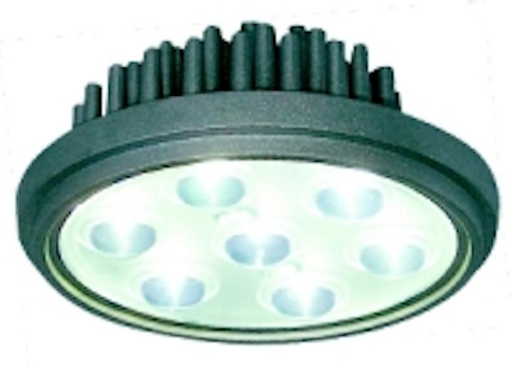 Content Dam Leds En Ugc 2005 05 Qlt Introduces Ar111 Power Led Module Leftcolumn Article Thumbnailimage File