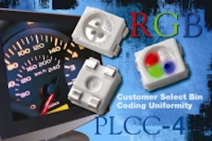 Content Dam Leds En Ugc 2005 06 Bivaropto Introduces Thermally Enhanced Rgb Plcc 4 Led Leftcolumn Article Thumbnailimage File