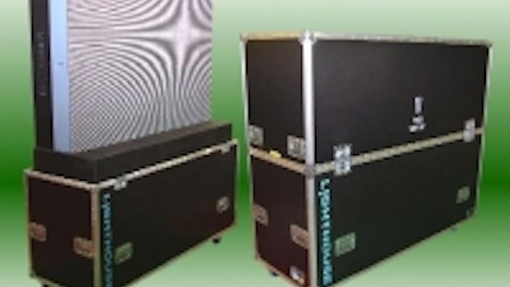 Content Dam Leds En Ugc 2005 06 Lighthouse To Unveil Portable Popvision Led Screen Leftcolumn Article Thumbnailimage File