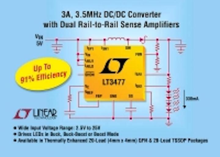 Content Dam Leds En Ugc 2005 06 Linear Introduces 3a 3 5mhz 42v Converter Leftcolumn Article Thumbnailimage File
