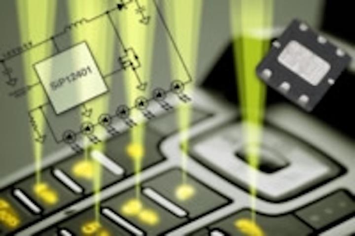 Content Dam Leds En Ugc 2005 06 Vishay Siliconix Ics Drive White Leds With High Efficiency Leftcolumn Article Thumbnailimage File