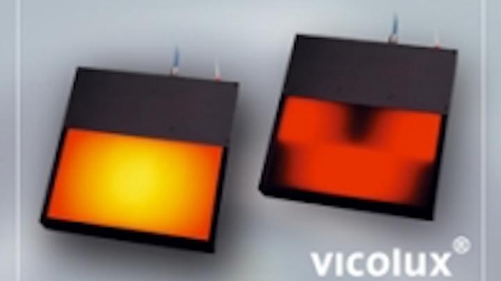 Content Dam Leds En Ugc 2005 06 Vision Control Debuts Vicolux Adaptive Machine Vision Lighting Leftcolumn Article Thumbnailimage File