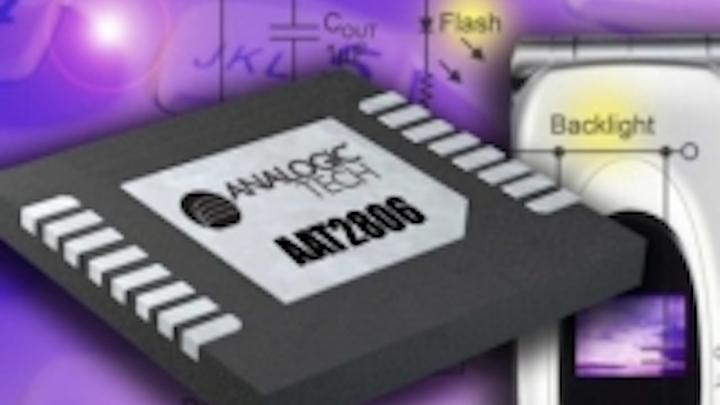 Content Dam Leds En Ugc 2005 07 Analogictech Dual Mode Charge Pump Has Simplified Control Leftcolumn Article Thumbnailimage File