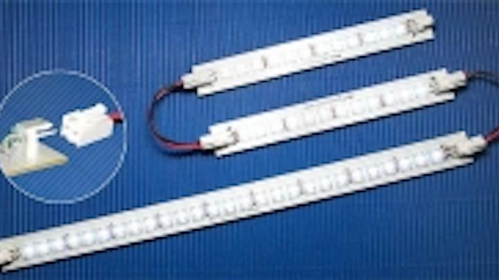 Content Dam Leds En Ugc 2005 07 Hi Flux Inter Connectable Stripled Led Modules Leftcolumn Article Thumbnailimage File
