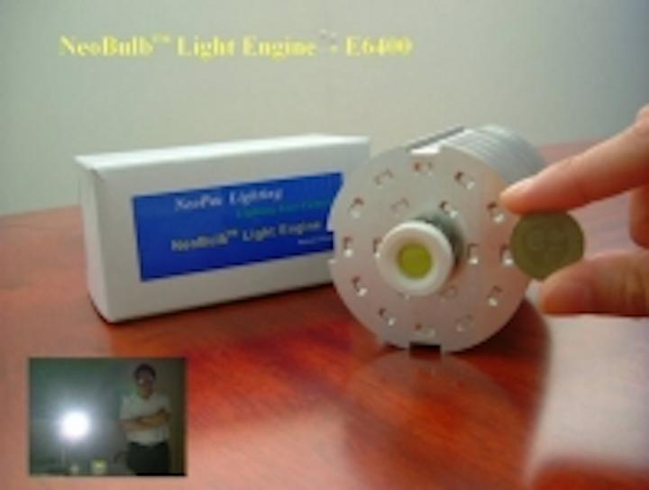 Content Dam Leds En Ugc 2005 07 Neopac Sets New Standard With 500 Lumen Led Lighting Leftcolumn Article Thumbnailimage File