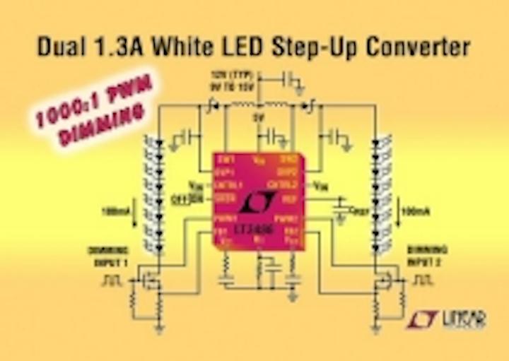 Content Dam Leds En Ugc 2005 08 Linear Dual 1 3a White Led Step Up Converters Drive 16 Leds Leftcolumn Article Thumbnailimage File