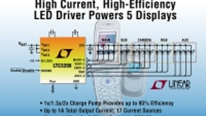 Content Dam Leds En Ugc 2005 08 Linear Introduces Five Display Cell Phone Led Driver Leftcolumn Article Thumbnailimage File