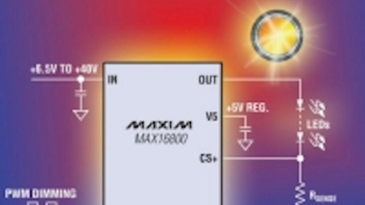 Content Dam Leds En Ugc 2005 08 Maxim Unveils High Voltage 350ma Adjustable Hb Led Driver Leftcolumn Article Thumbnailimage File