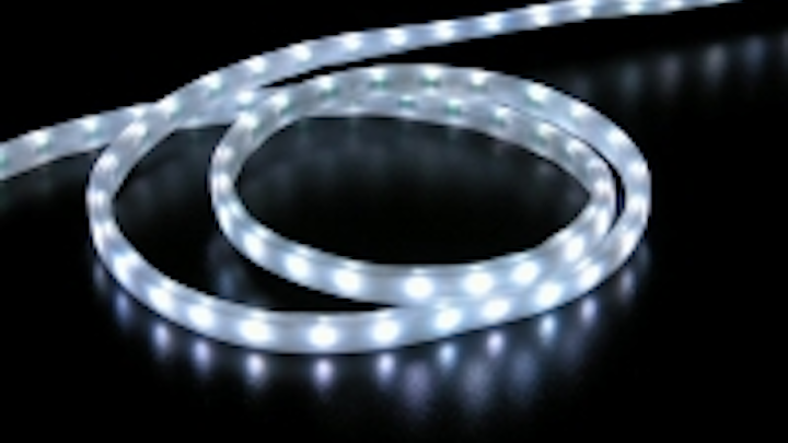 Content Dam Leds En Ugc 2005 08 Neo Neon Offers Ultimate Solution To All Linear Lighting Leftcolumn Article Thumbnailimage File