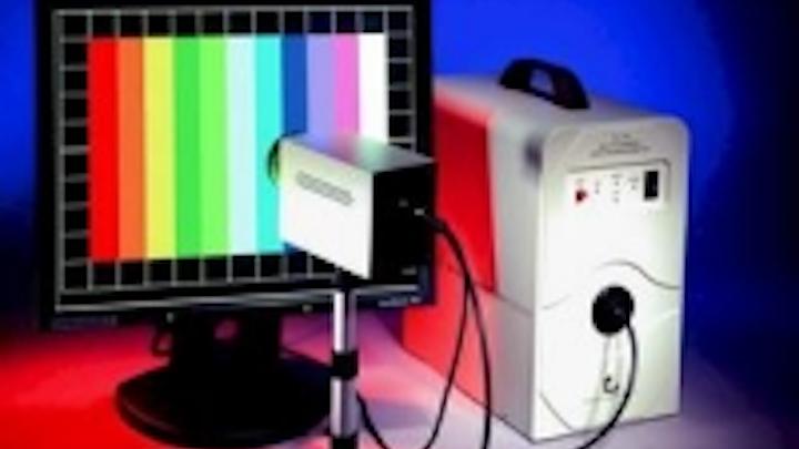 Content Dam Leds En Ugc 2005 08 Optronic Laboratories Offers Complete Display Measurement System Leftcolumn Article Thumbnailimage File