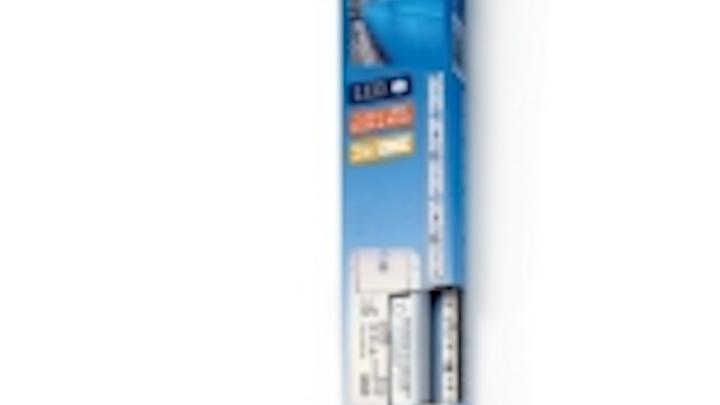 Content Dam Leds En Ugc 2005 08 Osram Offers Led Kit For Electricians Leftcolumn Article Thumbnailimage File