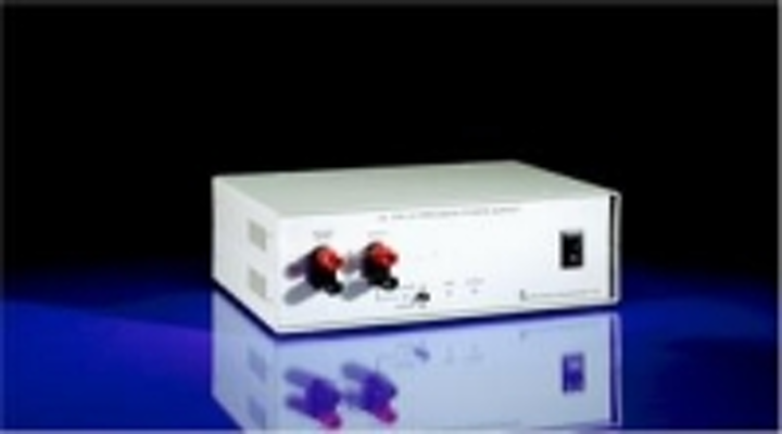 Content Dam Leds En Ugc 2005 08 Programmable Precision Power Supply For Led Testing Leftcolumn Article Thumbnailimage File