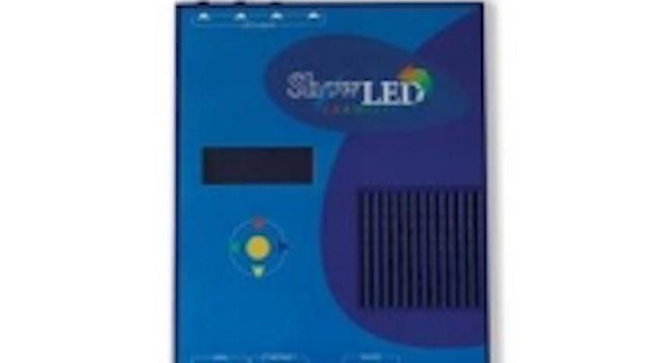 Content Dam Leds En Ugc 2005 08 Showled And S H Launch Chameleon Starcloth System Leftcolumn Article Thumbnailimage File