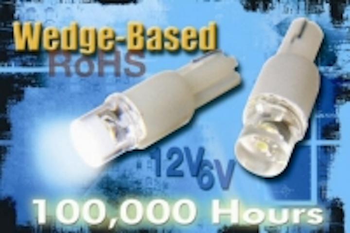 Content Dam Leds En Ugc 2005 09 American Bright Introduces Wedge Based Leds Leftcolumn Article Thumbnailimage File