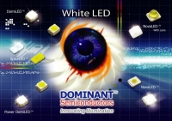 Content Dam Leds En Ugc 2005 09 Dominant Introduces White Leds With Non Yag Phosphors Leftcolumn Article Thumbnailimage File