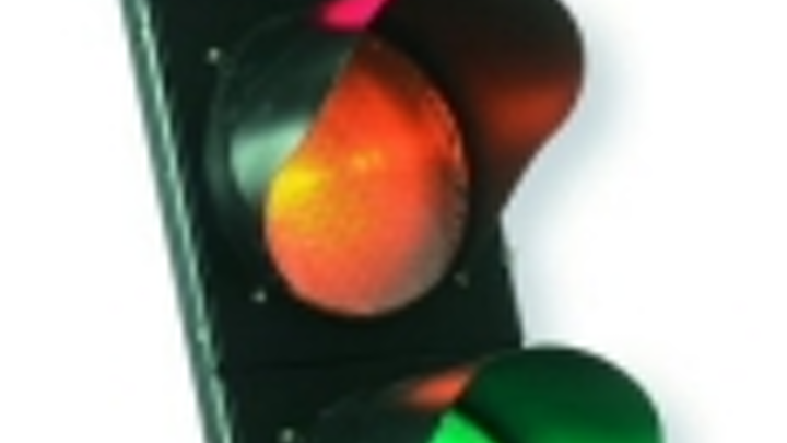 Content Dam Leds En Ugc 2005 09 Gelcore Improves Color Intensity Uniformity Of Traffic Signals Leftcolumn Article Thumbnailimage File