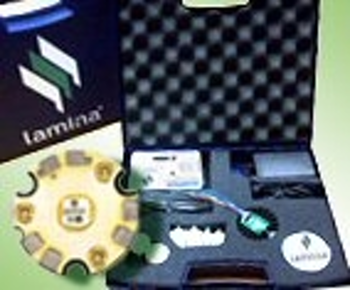 Content Dam Leds En Ugc 2005 09 Lamina Offers Developer Kits For Bl 4000 Light Sources Leftcolumn Article Thumbnailimage File