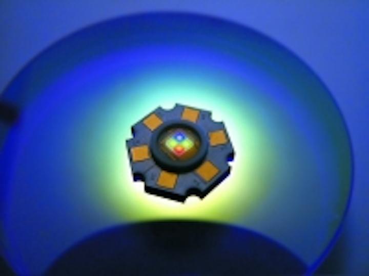 Content Dam Leds En Ugc 2005 09 Perkinelmer Launches Aculed All Color Ultrabright Led Platform Leftcolumn Article Thumbnailimage File