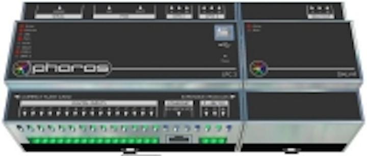 Content Dam Leds En Ugc 2005 09 Pharos Lpc Provides Control Of Entertainment And Led Lighting Leftcolumn Article Thumbnailimage File