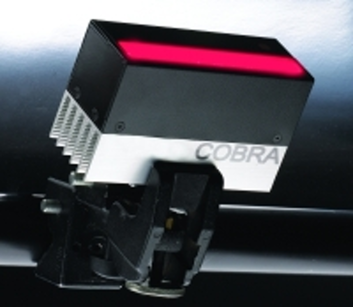Content Dam Leds En Ugc 2005 09 Stockeryale Announces Cobra Linescan Backlight Leftcolumn Article Thumbnailimage File