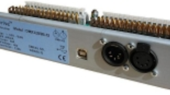 Content Dam Leds En Ugc 2005 10 32 Channel Pwm Dimmer And Sequencer Combined Leftcolumn Article Thumbnailimage File